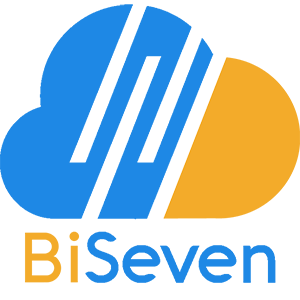BiSeven